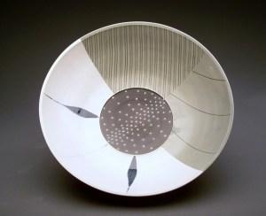 Peter Pincus Bowl