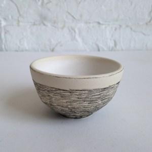 Sarah Blackwell Bowl