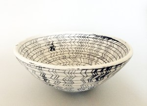 Bianka Groves Bowl 2