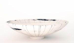 Bianka Groves Bowl
