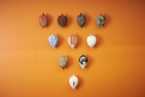Alice Ballard abacus_art_install