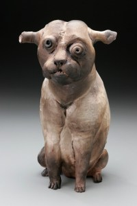 Susan Halls lapdog copy