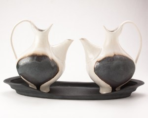 Corey Johnson Vessels 2