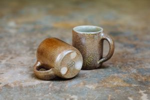 Alex Matisse Mugs