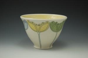 Julie Wiggins Cup