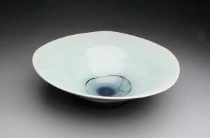 Noel Bailey Inside Dish