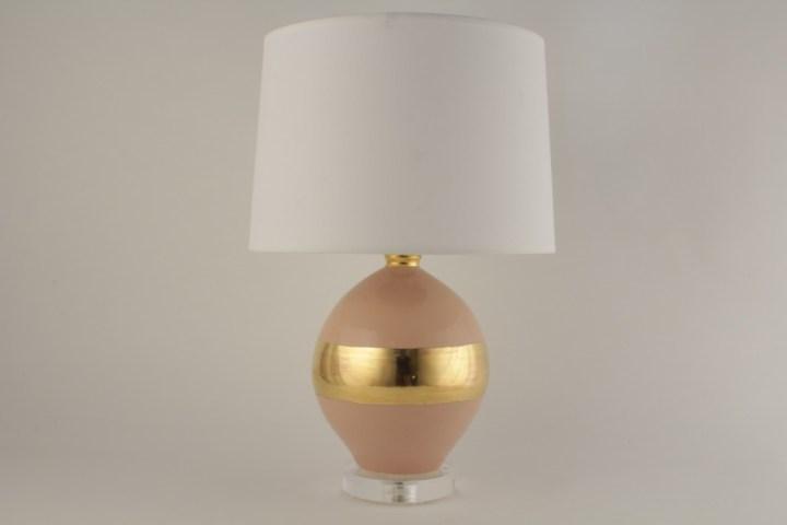 Paul Schneider Lamp 4