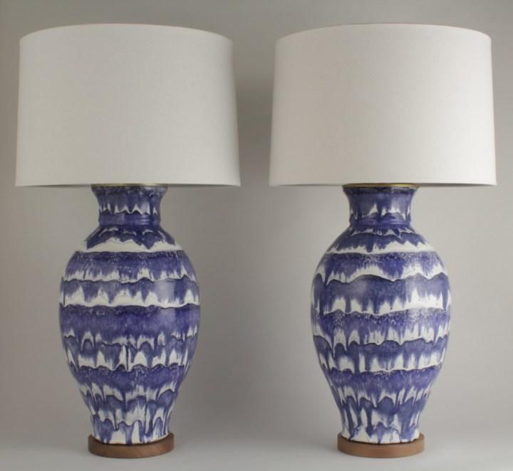 Paul Schneider Lamp 7