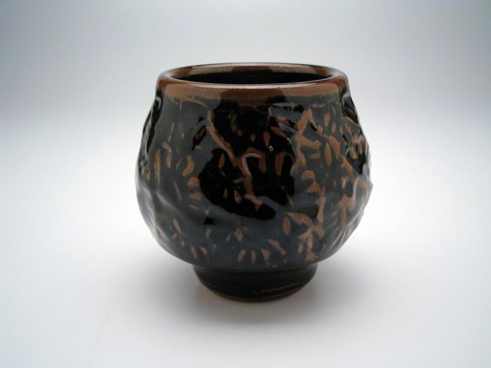 Clary Illian Cup 3