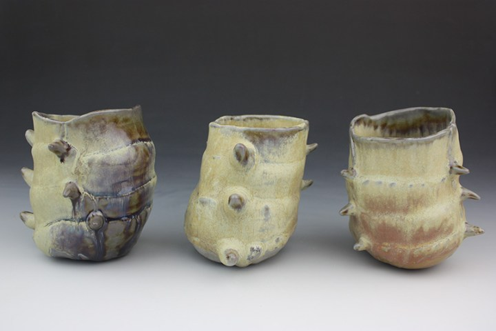 cindy-gibson-outlier-mugs