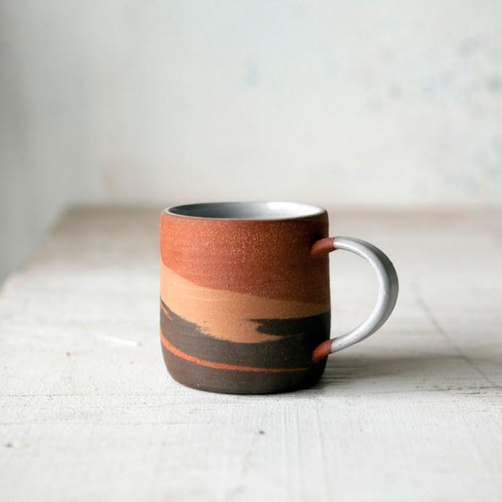 helen-levi-mug