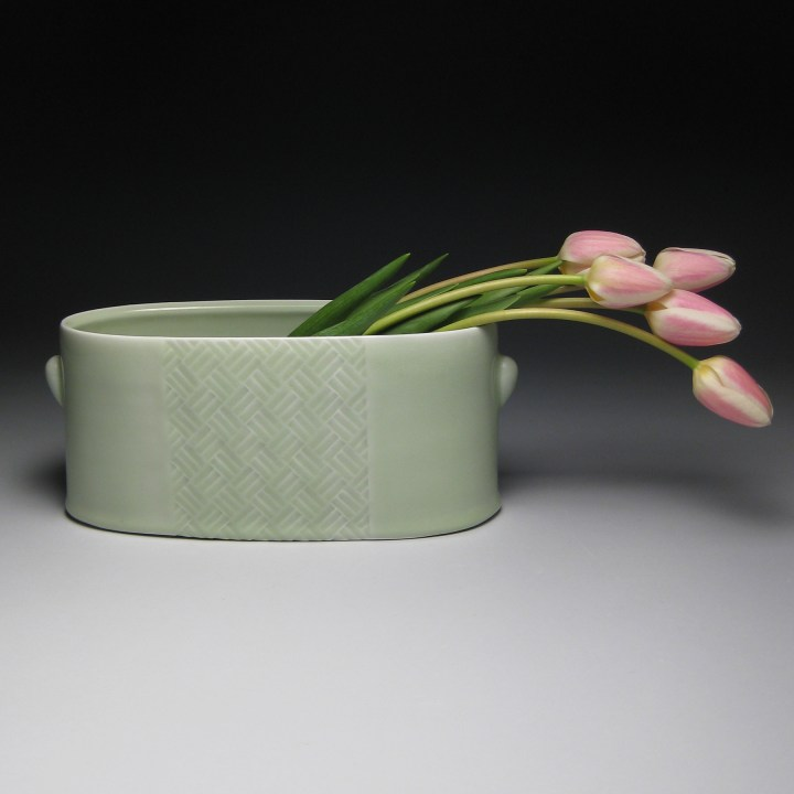 yoshi-fujii-ovalvase