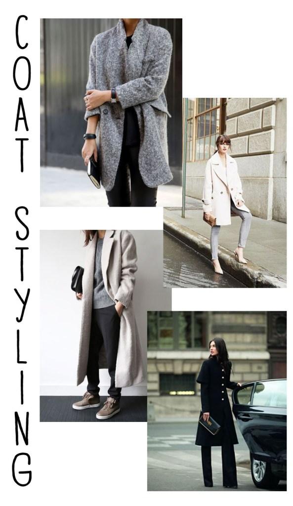 The Pretty Dish   Fashion + Lifestyle Blog