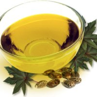MIRACLES A CASTOR OIL BATH CAN MAKE TO YOU