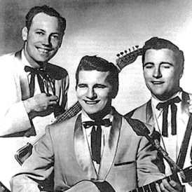johnny-burnette-trio