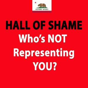 Halll-of-Shame