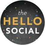 Going to Alt Summit? Come To The Hello Social!