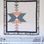 Spotlight: In Love With Yellow Bug Quilts