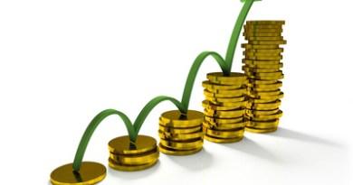 Maximising Profits for New Property Investors