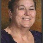 Barbara Joanne Devie...June 9, 1953 - July 8, 2016