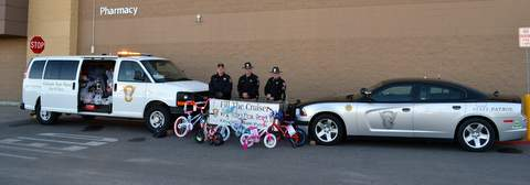 csp-toys-for-tots-3