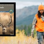 Colorado Big Game Applications are Now Open, Available by Paper for Last Year