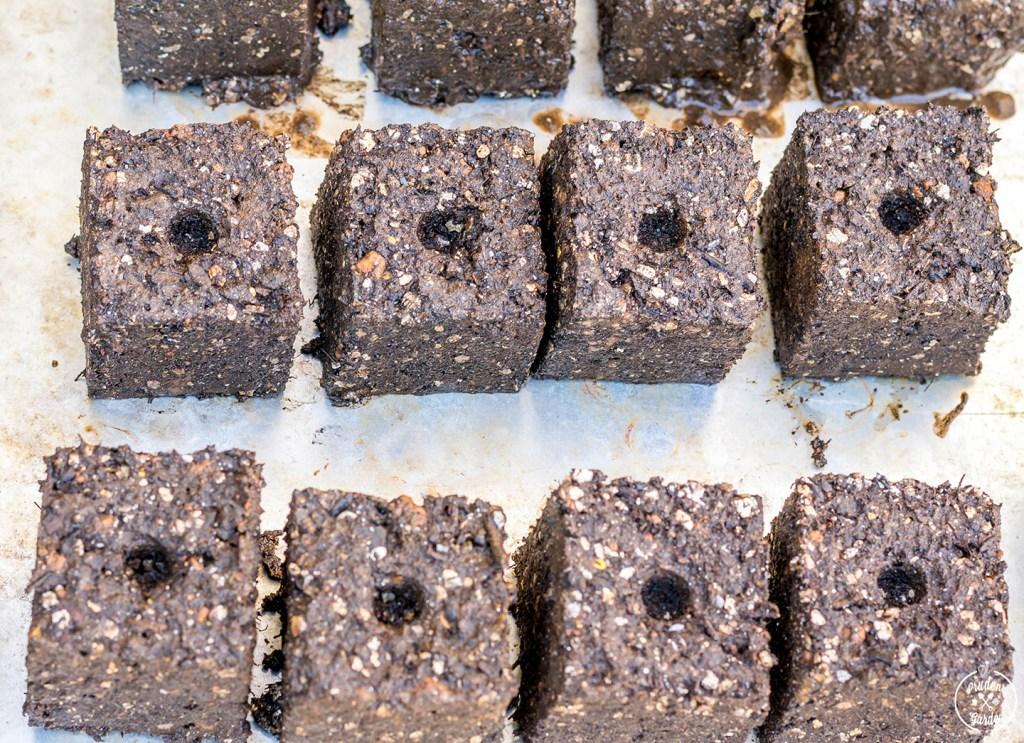 soilblock1
