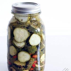 Refrigerator-Pickles-79106_Houseofhawthrones