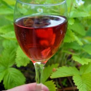 strawberry-wine-thelovelygreens