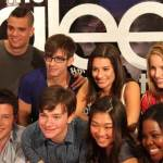 Glee-ful Conversations With Children About Diversity