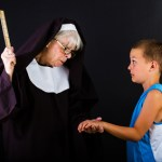 To Hit or Not to Hit: Why Spanking Children Isn't a Good Disciplinary Strategy