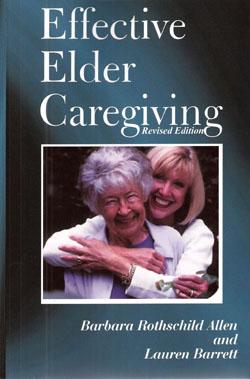 efffective-elder