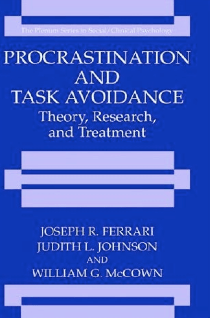 Procrastination-and-Task-Avoidance