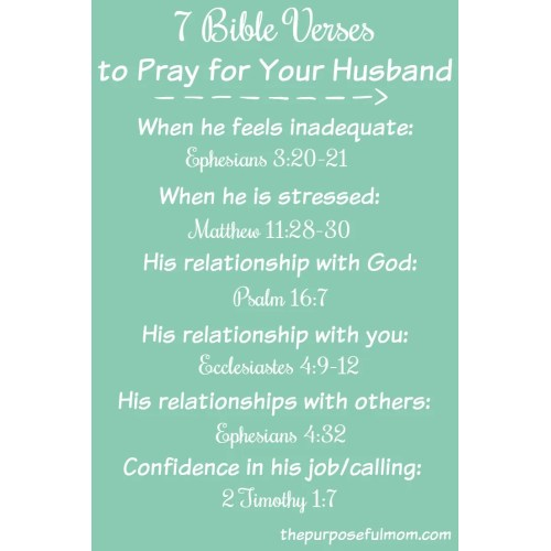Medium Crop Of Bible Quotes About Family