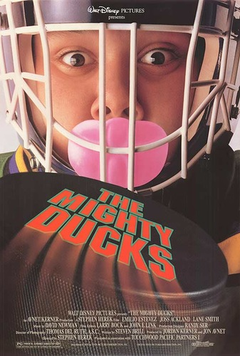 the-mighty-ducks-poster