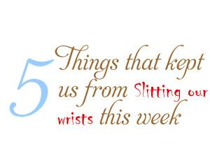 5-things12