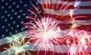 flagfireworks