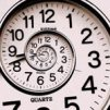 A Muslimah's Guide to Time Management