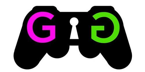 Why GamerGate Still Matters