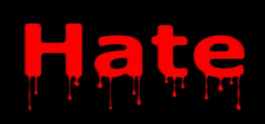 Hate1.min