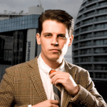 We're Still Here, PLUS: Milo Yiannopoulos Blasts Zoe Quinn