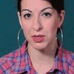 Anita Sarkeesian Doesn't Speak For All Women