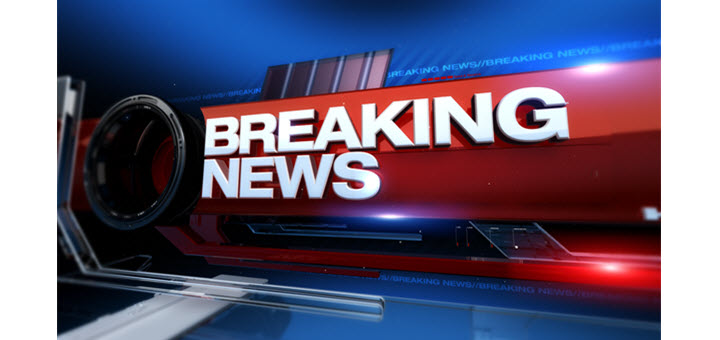 WILL CHARLOTTE BURN AGAIN? Scott Family Releases Video Of Police Shooting