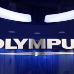 ZOOM OUT: Olympus Leaves Gawker