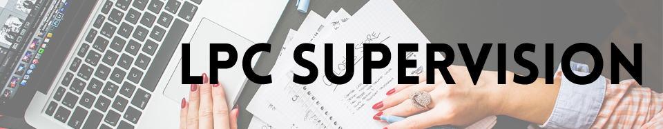 lpc-supervision-tx