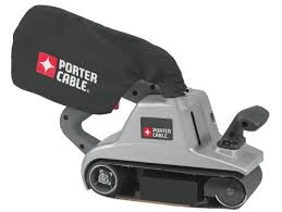 Porter-Cable 362V