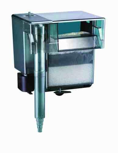 AquaClear Power Filter - 110 V