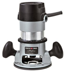 porter-cable-690lr-11-amp-fixed-base-router