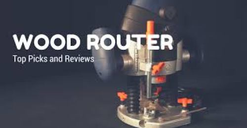 best wood router guide