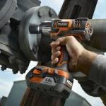 best-12-impact-wrench